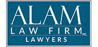 The Alam Law
